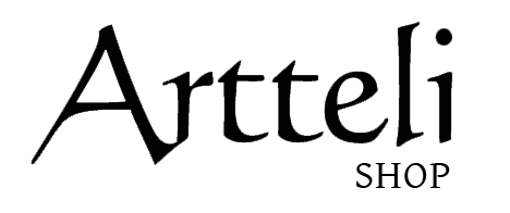 Artteli Shop Oy