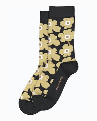 Kohina miesten sukat