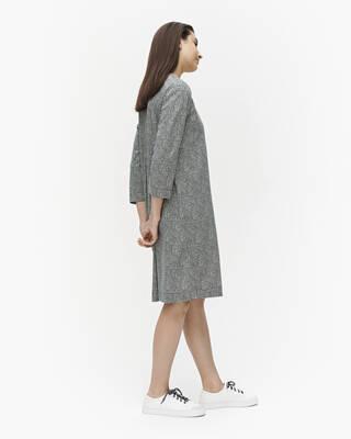 Marimekko Riippumaton Papajo mekko